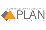 accredited-loan-consultant-plan.jpg