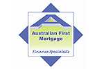 australian-first-mortgage.jpg