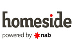 homeside-nab.jpg